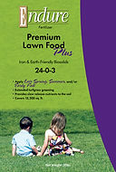 Premium Lawn 50lb.jpg