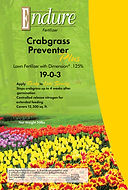 Crabgrass Preventer 50lb.jpg