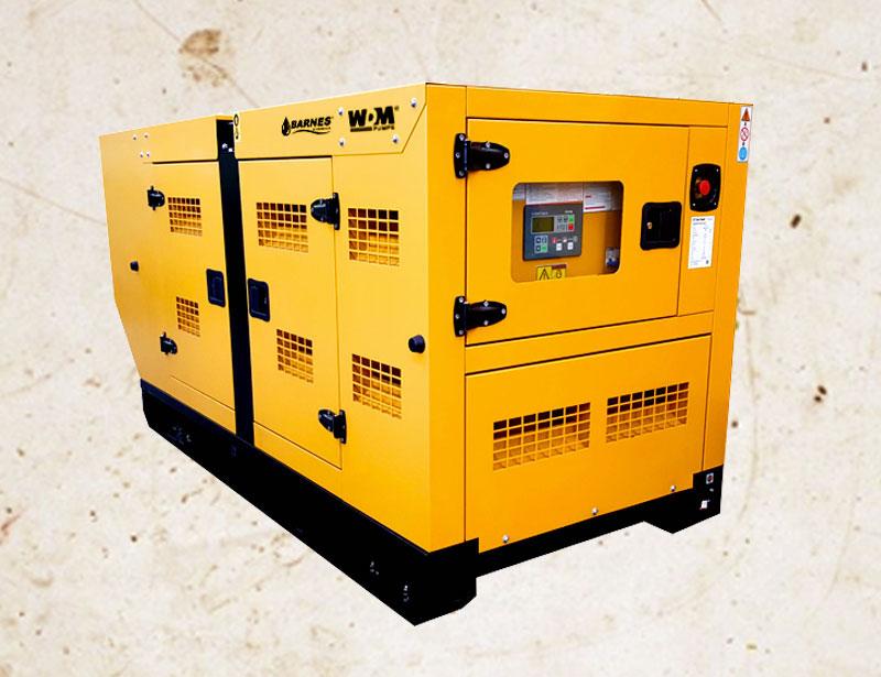 generador-de-energía