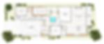marketing floor plan snip.PNG