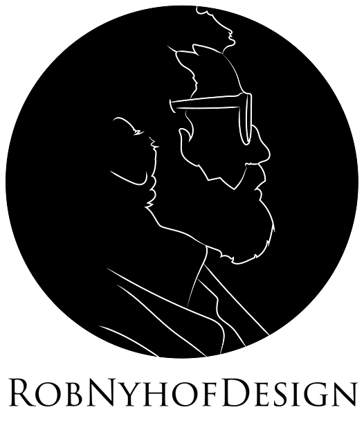 Rob Nyhof Logo for Website (1).png