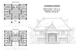 Common Dorm