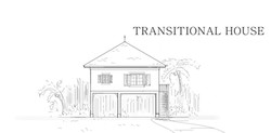 Transition House