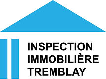 logo-inspection-immobiliere-tremblay-cou