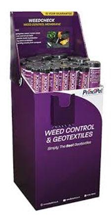 Weedcheck geotextiles.jpg