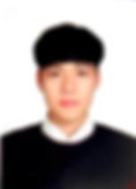 김도현 증명사진.png