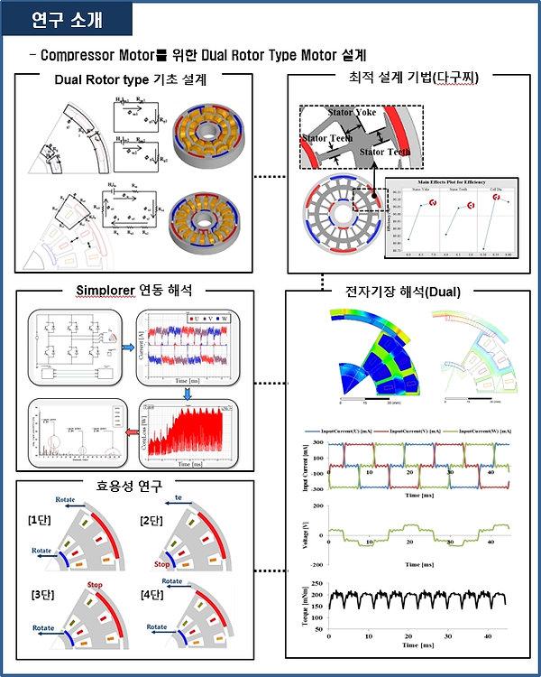 연구소개1.jpg