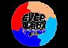 EVEP_logo_20120220.png