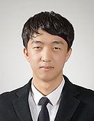 김철민 증명사진.jpg