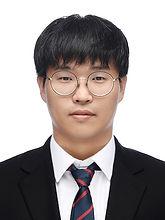 조병욱 증명사진.jpg