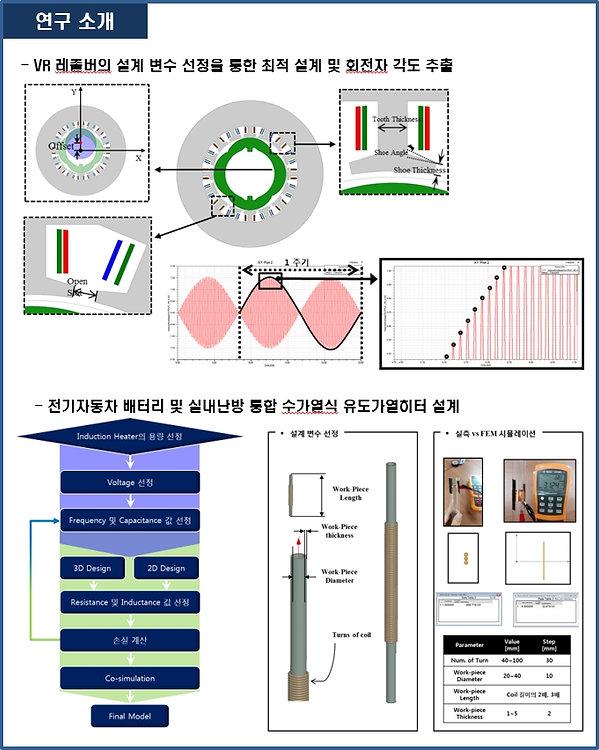 연구소개2.jpg