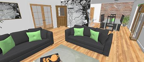 Bungalow interior design 1.jpg