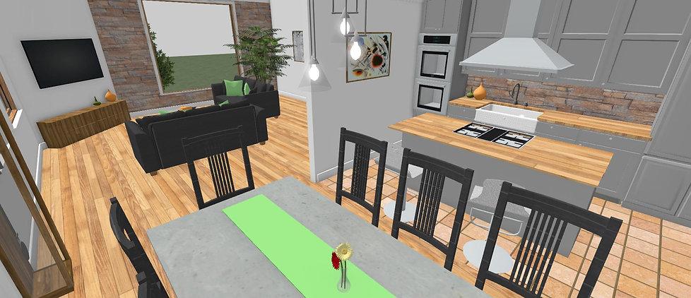 Bungalow interior design 2.jpg