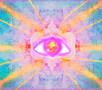 Chakra # 6 - Third Eye Chakra