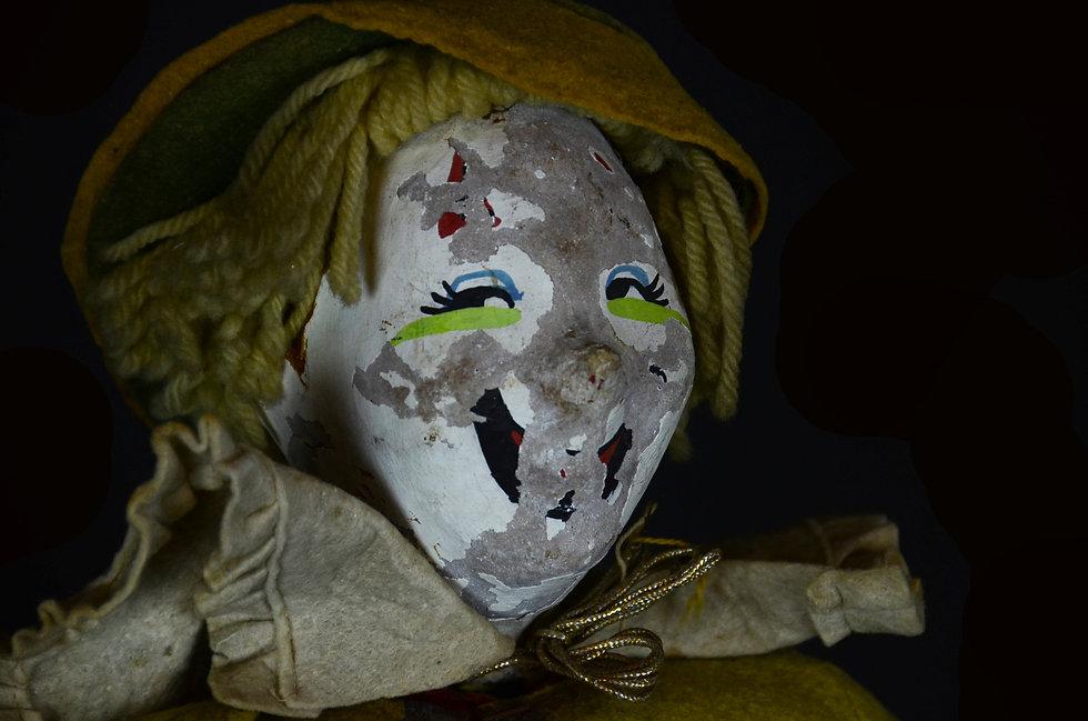 carnival clown closeup.jpg