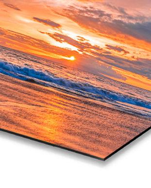 Lux-Metal-Sunset-Print-Fine-art-hawaii.jpg
