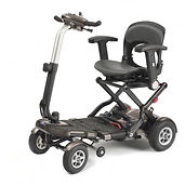 tga-minimo-plus-4-mobility-scooter-tb.jp