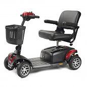 tga-zest-plus-mobility-scooter-tb.jpg