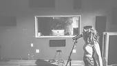 Aden In Studio.png