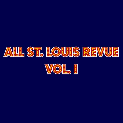 All STL Revue, Vol. 1