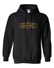 Gaslight Hoodie.png
