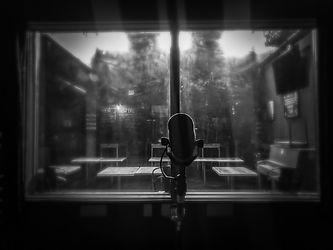 Studio BnW.JPEG
