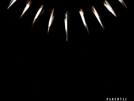 Black Panther Soundtrack Provides Diversity through Collaboration