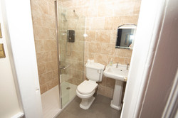 altamount bathroom