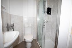 blairhill bathroom