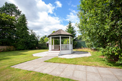 bandstand 2