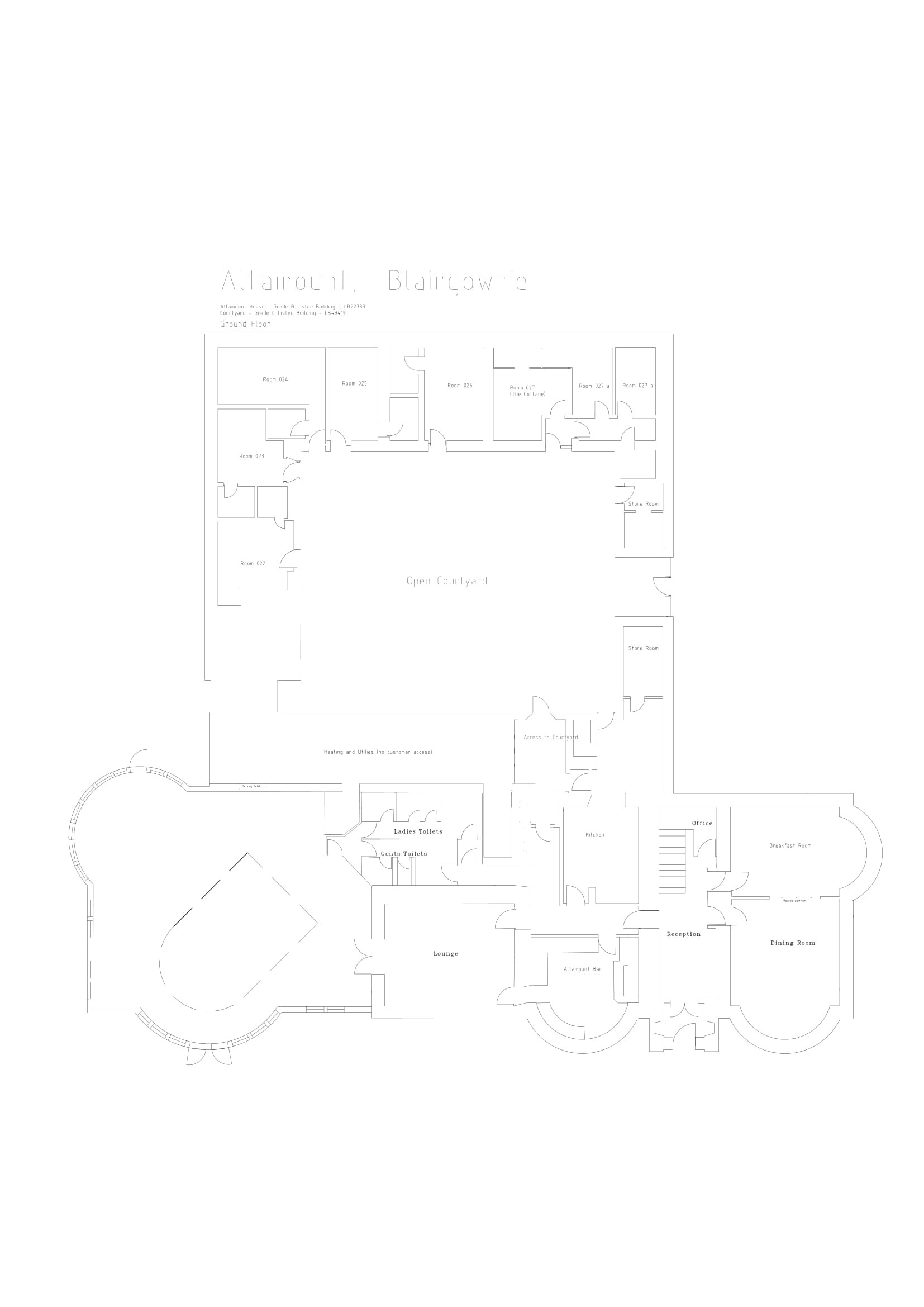 Ground Floor-1.jpg
