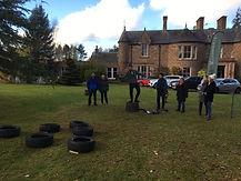 Highland Games.jpg