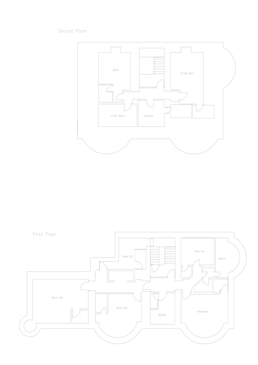 First and Second Floor-1.jpg