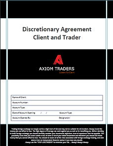 Discretionary Agreement.png