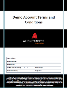 Demo Account TC.png