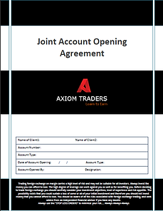Joint Account Opening Agreement.png