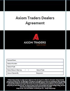 Dealer Agreement.png