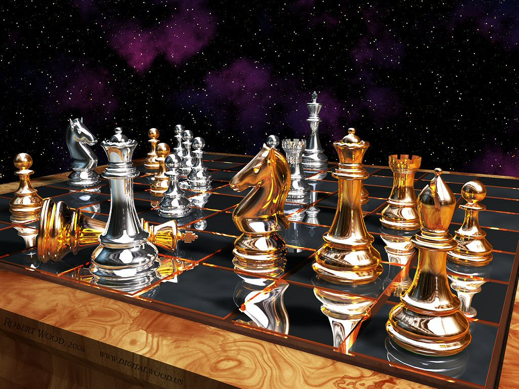 Gold and Silver Chess.jpg