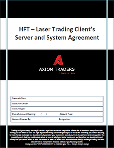 HFT Server Agreement.png