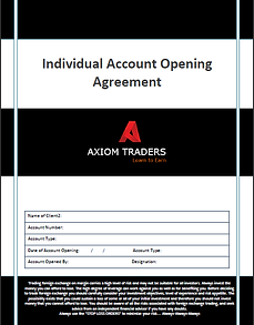 Account Opening Agreement.png