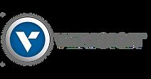 VRSN_logo_201712.webp