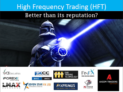HFT PPT.png