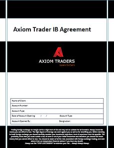Axiom Risk Disclosure.png