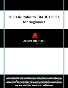50 Basic Rules to Trade Forex.png