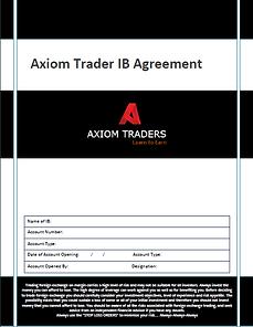 Axiom IB Agreement.png