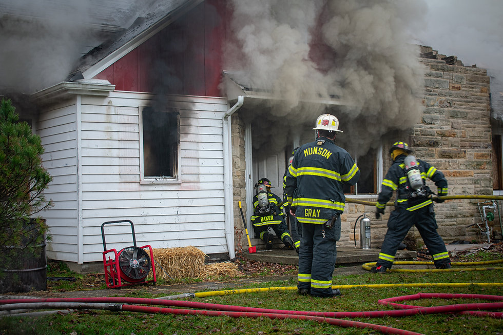 Munson Fire Training-57.jpg