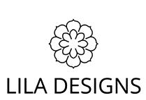 Lila Designs Logo.png