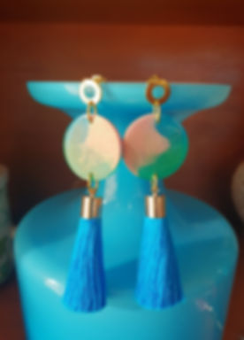 Round Tassel Earrings.jpg