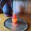 Thumbnail: Faceted Candle Holder