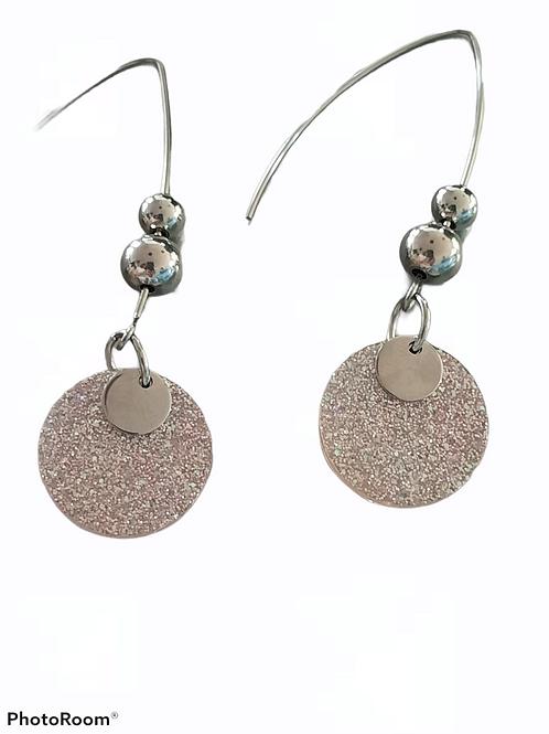 Lidia Earrings